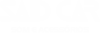 logo saidcar